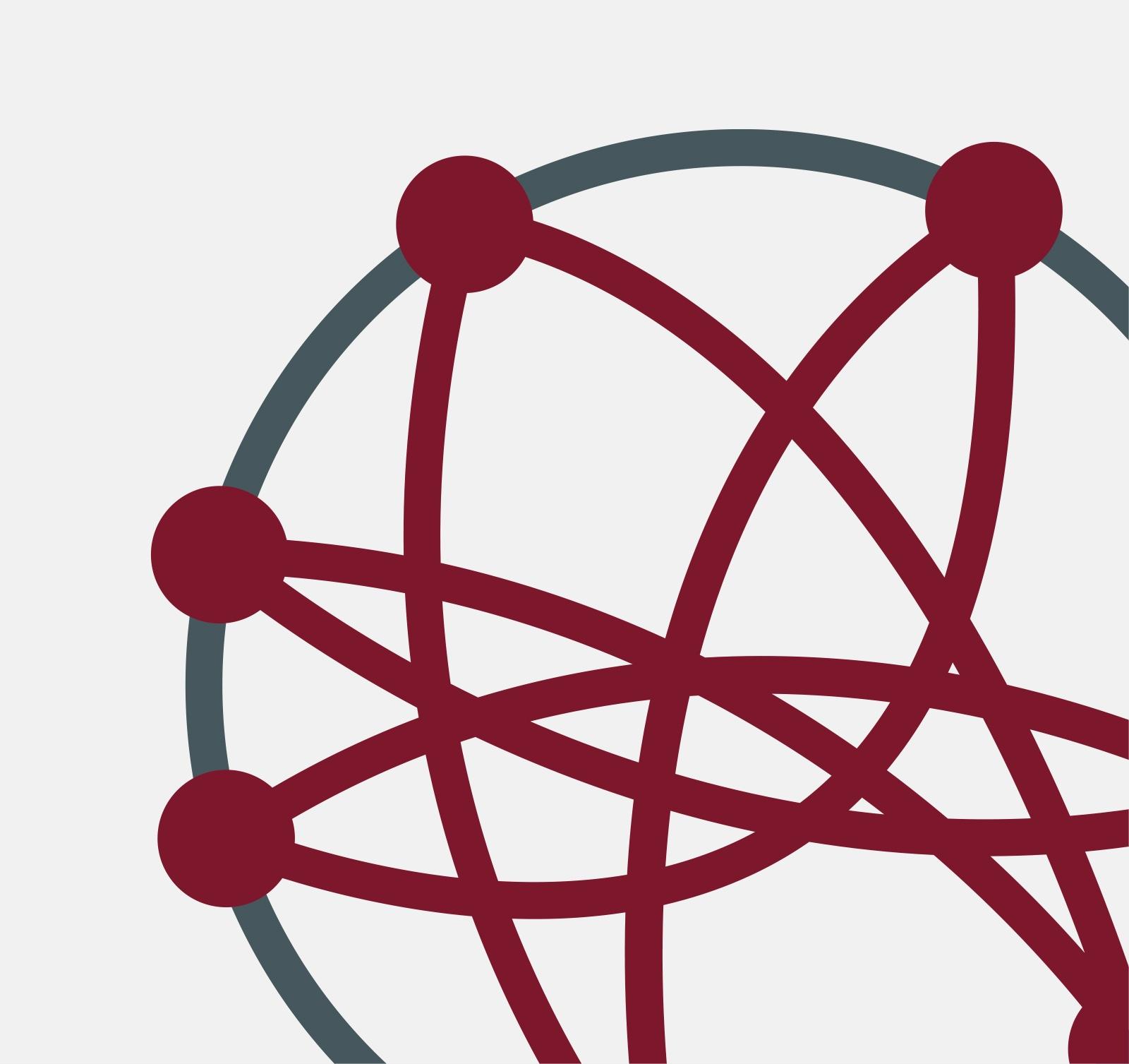 graphic-designer-sheffield-logo-design-itops-east-midland-chamber-soyo-design