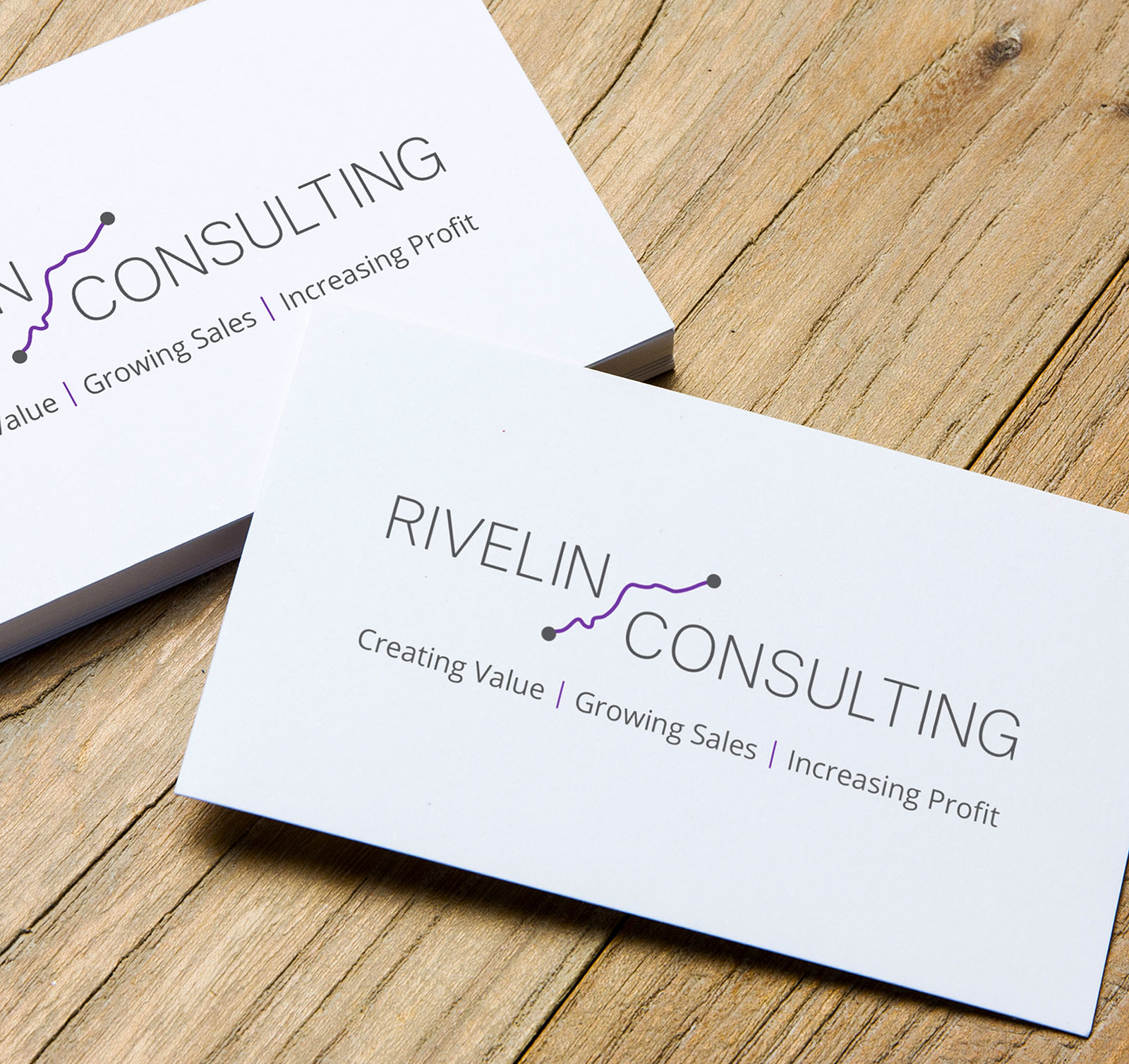 graphic-designer-sheffield-business-card-design-rivelin-consulting-soyo-design