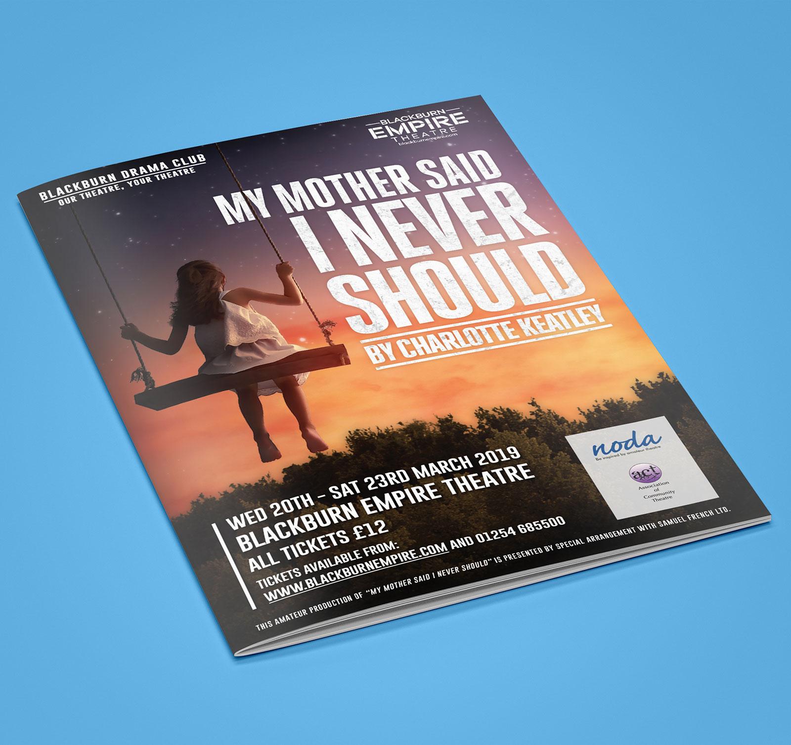 graphic-designer-sheffield-blackburn-drama-club-programme-cover.jpg